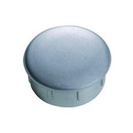 Acessório Tubo - Acab. 1 Plast Cromado [ 605 CRB ] - Base