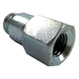 Adaptador para Boina Enc. M14 [ 63642503050 ] - Norton