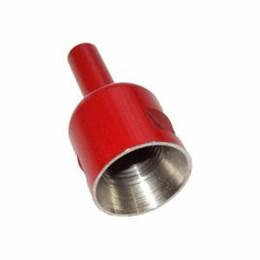 Adaptador para Serra Copo 26 X 40 Furadeira 3cm [ 3082 ] - Diamantecno