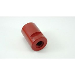 Adaptador para Serra Copo 26 X 40 Lixadeira [ 3081 ] - Diamantecno