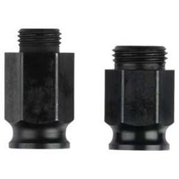 Adaptador Serra Copo 14 a 210 mm [ 1605584682 ] - Bosch