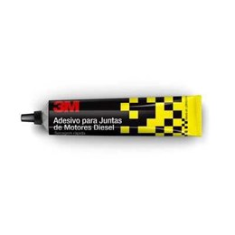 Adesivo Juntas  73 Grs [ H0002316794 ] - 3M
