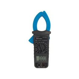 Alicate Amperímetro Digital [ ET-3111 ] - Minipa