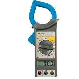 Alicate Amperímetro Digital [ ET-3200 ] - Minipa