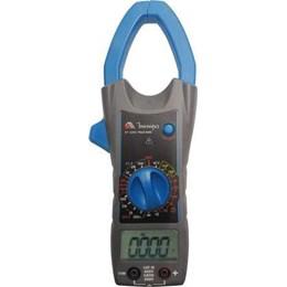 Alicate Amperimetro Digital [ ET-3201A ] - Minipa