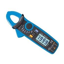 Alicate Amperímetro Digital [ ET-3320A ] - Minipa