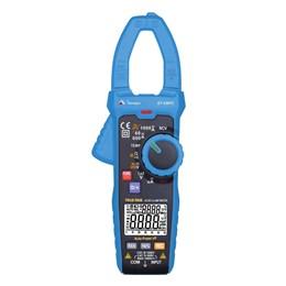 Alicate Amperimetro Digital [ ET-3367C ] (P) - Minipa