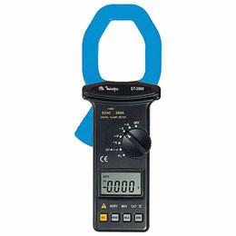 Alicate Amperímetro Digital [ ET-3960 ] - Minipa