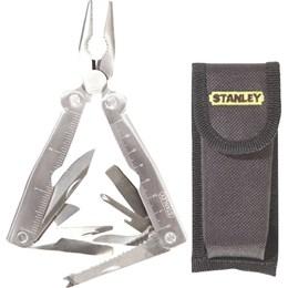 Alicate Multi-Uso 16 Funções [ 92-841 ] - Stanley