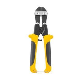 Alicate para Ferro 8 Cap.Corte  3.2mm [ 33.85.080.000 ] - Vonder