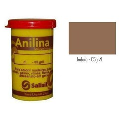 Anilina Imbuia            15    25 gr [ 1503 ] - Salisil