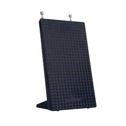 Antena Interna VHF/UHF/FM/HDTV [ AI 2021 ] - Intelbras