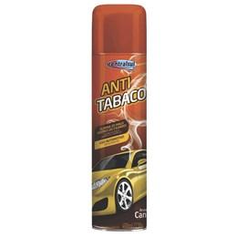 Anti Tabaco Aerossol 400Ml [ 136999 ] - Centralsul