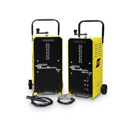 Aparelho Solda Transformador 250 Monofásico Super Bantam [ 256PLUS ] (220V) - Esab