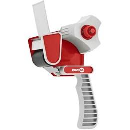 Aplicador Fita Embalagem 50mm com Apoio [ 1199000200 ] - Nove54