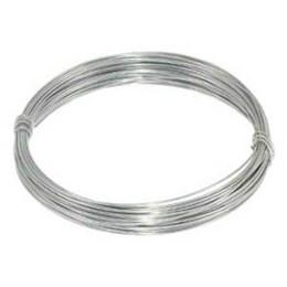 ARAME GALV N. 20 - 205  M/KG