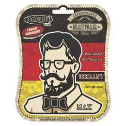 Aromatizante Miniatura Men Germany [ 166952 ] - Centralsul