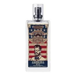 Aromatizante Natuar Men America 45 Ml [ 156302 ] - Centralsul