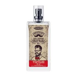 Aromatizante Natuar Men Vintage 45 Ml [ 144576 ] - Centralsul