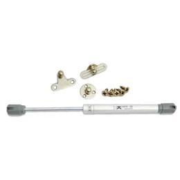 Articulador a Gás para Porta 6 Kgs [ 6KGS ] - Hafele