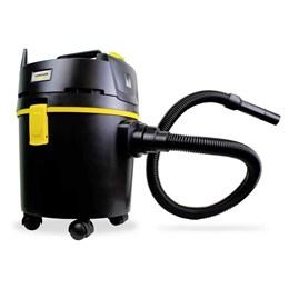 Aspirador de Pó 15 L 1300W 220v [  NT 585 BASIC  ]  - Karcher