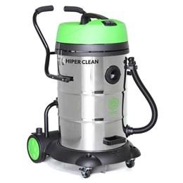 Aspirador de Pó 75L 2x 1200W Profissional Hiper Clean [ AA275-220 ] - IPC