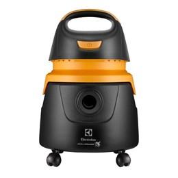 Aspirador de Pó e Água 10 L 1250W Gt2000 220V Electrolux