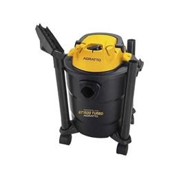Aspirador de Pó e Água 11 L 1400W GT1500 220V [ 11332 ] Agratto