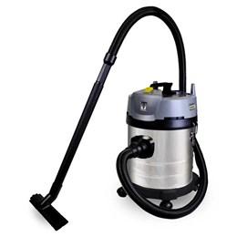Aspirador de Pó e Água 20 L 1400W Profissional 220v [  NT2000  ]  - Karcher