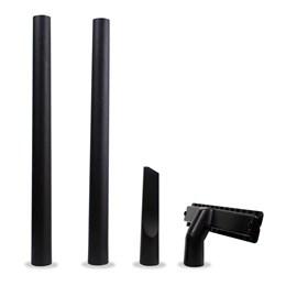 Aspirador de Pó e Água  30 L 1600W Profissional 220v [  NT 3000 ]  - Karcher