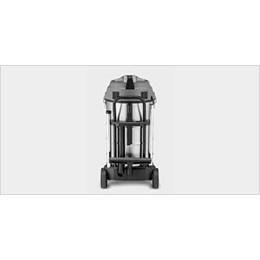 Aspirador de Pó e Água  90 L 2x 1100W Profissional 220v [  NT 90/2 INOX  ]  - Karcher