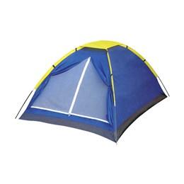 Barraca Camping para 2 Pessoas [ 9033 ] - Mor