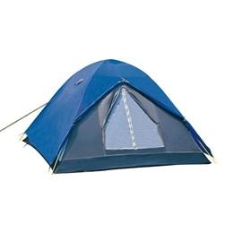 Barraca Camping para 3 a 4 Pessoas [ 155320 ] - Nautika