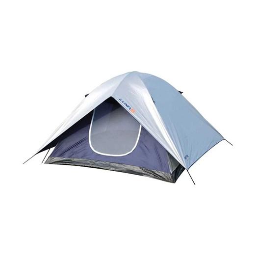 Barraca Camping para 4 Pessoas [ 9037 ] - Mor
