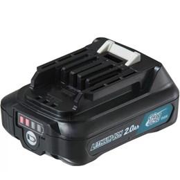 Bateria 12.0V Li 2.0Ah  [ 197397-7 ] - Makita