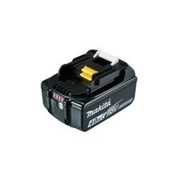Bateria 18.0V Li 4.0Ah [ 197265-0 ] - Makita