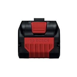 Bateria 18.0V Li 8.0 Ah Pro Core [ 1600A016GK ] - Bosch