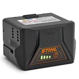 Bateria 36.0v LI 3.2AH - Stihl