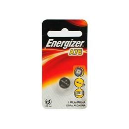 Bateria Energiser  A76  1.5V         1 Pc [ 9027 ] - Energizer
