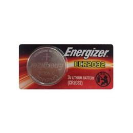 Bateria Litio 3V ECR2032 [ 64613 ] - Energizer