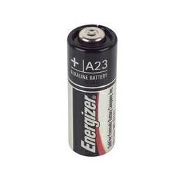 Bateria para Controle A23  12 Volts [ 20235 ] - Energizer