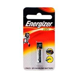 Bateria para Controle A27  12 Volts [ 64626 ] - Energizer