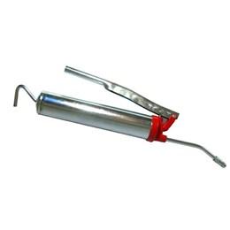 Bomba de Engraxar -  500 gr Cb-100  [ 4648 ] - Conelub