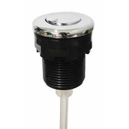 Botão Pneumático Plástico com Mangueira de 1.5m [ 30100301021 ] - Lepono