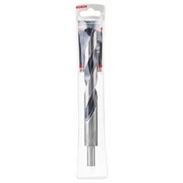 Broca de Aço Rápido 20.0 mm Cartela com Encaixe Reduzido  [ 2608577315 ] - Bosch