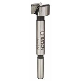 Broca Forstners 22 mm X 90 [ 2608597107 ] - Bosch