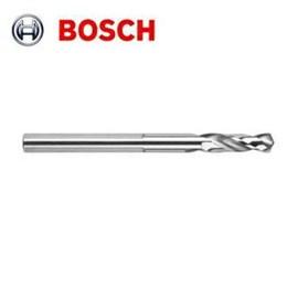 Broca Piloto para Serra Copo Comprimento 102mm [ 2608596119 ] - Bosch