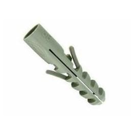 Bucha Nylon S 10     Cx c/50 Pc [ 600301 ] - Fischer