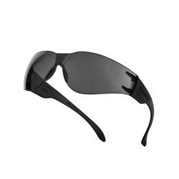 Caixa de Óculos Cinza Summer [ WPS0250 ] 60UN Delta Plus