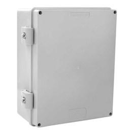 Caixa de Sobrepor Multiuso Rohdbox [ 888188 ] - Rohdina